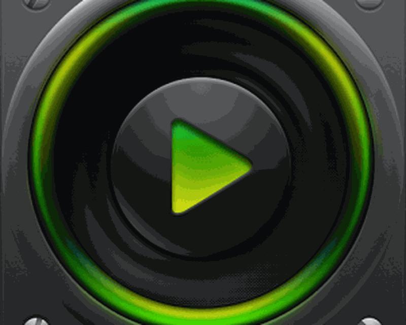 PlayerPro Music Player Legacy на андроид - скачать PlayerPro Music Player Legacy бесплатно