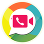 Chamadas gratuitas de vídeo
