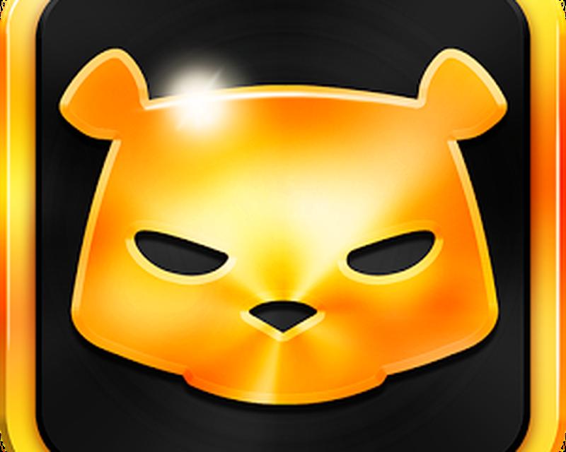 Battle bears online game hacked