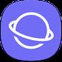 Internet for Samsung Galaxy