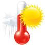 Açık Termometre