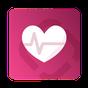 Runtastic Heart Rate Monitor
