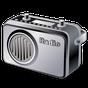 Radio online FM AM streaming