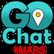 Chat for Pokemon GO - GoChat