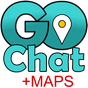 Chat für Pokemon GO - GoChat