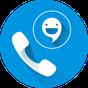 Caller ID - Call Blocker