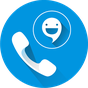 CallApp - Caller ID & Block
