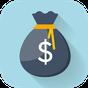 Earn Cash : Gana Dinero Gratis