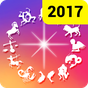Horoscope - Free Daily Zodiac