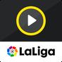 La Liga TV - Oficial