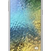Imagen de Samsung Galaxy E7