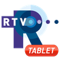RTV Rijnmond - Tablet