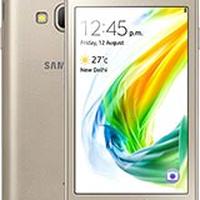 Imagen de Samsung Z2