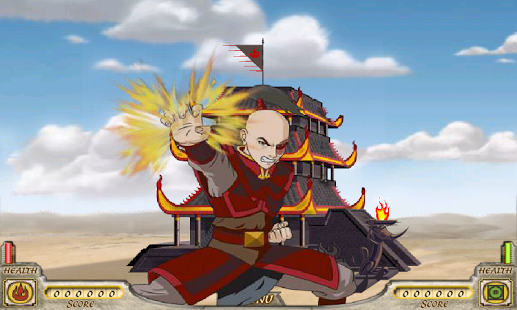 Avatar Fortress Fight 2 APK 1 0 0 Download - Free Other APK