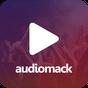 Audiomack Hip-Hop, EDM, Reggae