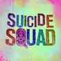 Esquadrão Suicida: O Jogo