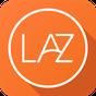 Lazada - Toko Online Terbesar