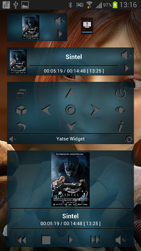 Yatse unlocker (legacy) apk version 2. 1. 0 | apk. Plus.