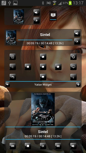 Download yatse unlocker (legacy) apk 2. 1. 0,org. Leetzone. Android.