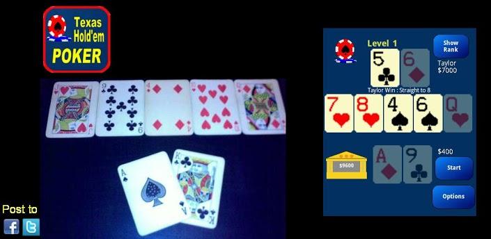 Gioco del poker gratis italiano