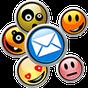 Komik SMS Bedava Zil Sesleri