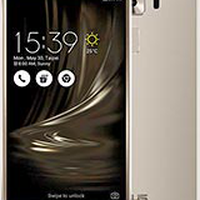 Imagen de Asus Zenfone 3 Deluxe 5.5