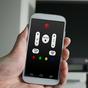 Tv controle remoto universal