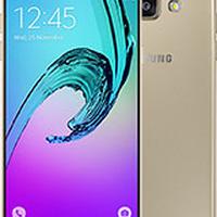Imagen de Samsung Galaxy A5 (2016)