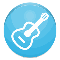 Afinador de violão grátis