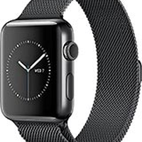 Imagen de Apple Watch Series 2 42mm