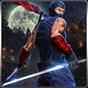Ninja Señor de la Guerra