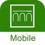 La tua banca per Android