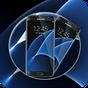 Samsung S7 için Tema
