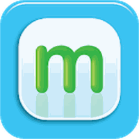maaii appels chat gratuits android tlcharger maaii appels chat gratuits gratuit