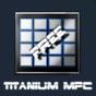 TITANIUM MPC FREE