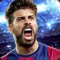 Golden Manager - Gerçek Futbol