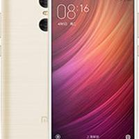 Imagen de Xiaomi Redmi Pro