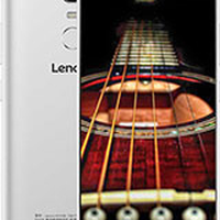 Imagen de Lenovo K5 Note