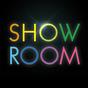 SHOWROOM(ショールーム)生放送ライブ&無料視聴アプリ