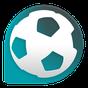 Forza Futebol
