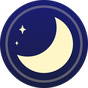 Filtre lumière bleue–Mode nuit