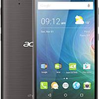 Imagen de Acer Liquid Z630