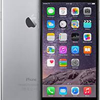 Imagen de Apple iPhone 6 Plus