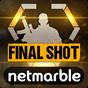 Tiro Final(FinalShot) - FPS
