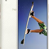 Imagen de Huawei Honor Holly 3