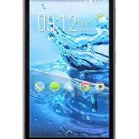 Imagen de Acer Liquid Z520