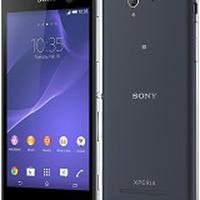 Imagen de Sony Xperia C3 Dual