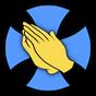 Katolicki modlitewnik