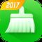 Z Boost - 1M, Junk Cleaner