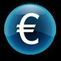 Convertitore di valute facile